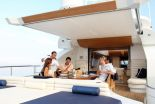 Yacht crew istanbul